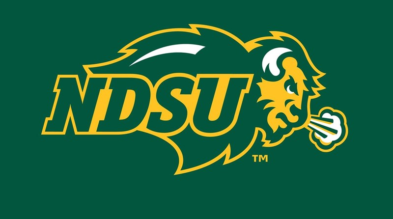 North Dakota State Places 161 on Summit League Academic Honor Roll
